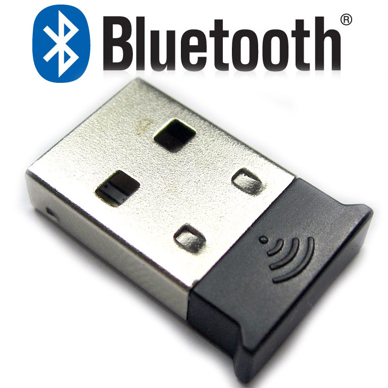 panasonic toughbook usb mini bluetooth dongle ultra small design  pasp